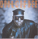 Knowledge Is King/Kool Moe Dee