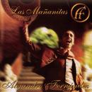 Las Mañanitas/Alejandro Fernández