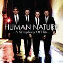 A Symphony Of Hits/Human Nature