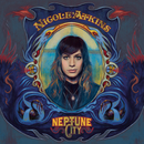Neptune City/Nicole Atkins
