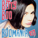 Boomania/Betty Boo