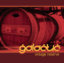 Galactic Vintage Reserve/GALACTIC
