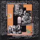 Perspectiva/Gilberto Santa Rosa