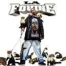 Bourré Au Son/La Fouine