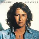 Revanche/Peter Maffay