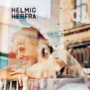 Helmig Herfra/Thomas Helmig