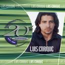 20th Anniversary/Luis Enrique