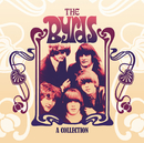 Turn Turn Turn - A Collection/The Byrds