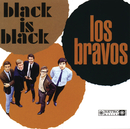 Black Is Black/Los Bravos