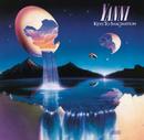 Keys To Imagination/Yanni