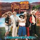 Vámonos Pa'l Río/Los Pikadientes de Caborca
