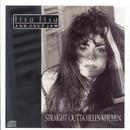 STRAIGHT OUTTA HELL'S KITCHEN/Lisa Lisa & Cult Jam