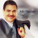 Una Pagina Más... Los Exitos/Julio Preciado