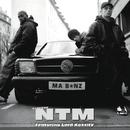 Ma Benz feat.Lord Kossity/Suprême NTM