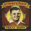 Freak Show/Silverchair