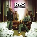 300 lésions/Kyo