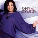 Shari Addison/Shari Addison