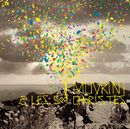 I Muvrini Et Les 500 Choristes/I Muvrini