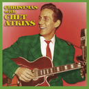 Christmas With Chet Atkins/Chet Atkins