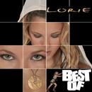 Best Of/Lorie