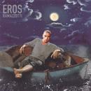 Estilolibre (Spanish Version)/Eros Ramazzotti