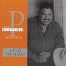 Serie Platino/Julio Preciado