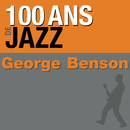 100 ans de jazz/George Benson