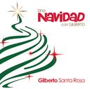 Una Navidad Con Gilberto/Gilberto Santa Rosa