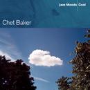 Jazz Moods - Cool/Chet Baker