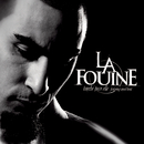 Tombé pour elle feat.Amel Bent/La Fouine