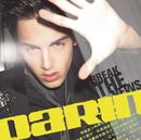 Break The News/Darin