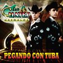 Pegando Con Tuba/Los Cuates de Sinaloa