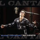 Mi Gente/Marc Anthony