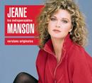 Les Indispensables/Jeane Manson