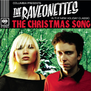 The Christmas Song/The Raveonettes