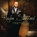 Together (Radio Version)/Ruben Studdard