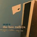 Best Of/The Boo Radleys