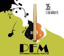 35...e un minuto/Premiata Forneria Marconi