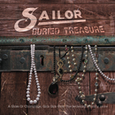 The Best Of Sailor/Sailor