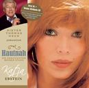 Hautnah - Die Geschichten meiner Stars/Katja Ebstein
