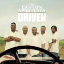 Driven/The Canton Spirituals