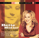 Bette Midler Sings The Peggy Lee Songbook/Bette Midler