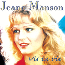 Vis Ta Vie/Jeane Manson