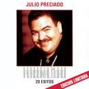 Personalidad/Julio Preciado