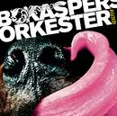 Hund/Bo Kaspers Orkester