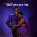 An Evening With Belafonte/Makeba/Harry Belafonte and Miriam Makeba