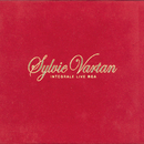 L'Intégrale Live/Sylvie Vartan