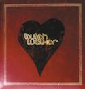 Heartwork/Butch Walker