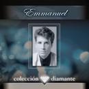 Coleccion Diamante/Emmanuel