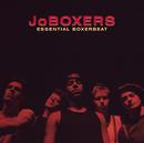 Essential Boxerbeat/Jo Boxers